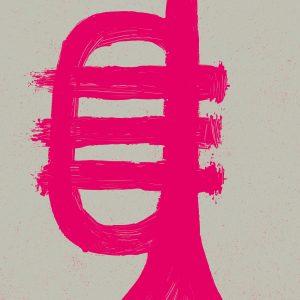 Fishtrumpet #01 Tirage Fine Art sur papier Hahnemühle | édition limitée