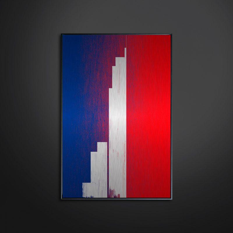 Cocarde02 Empire Flag