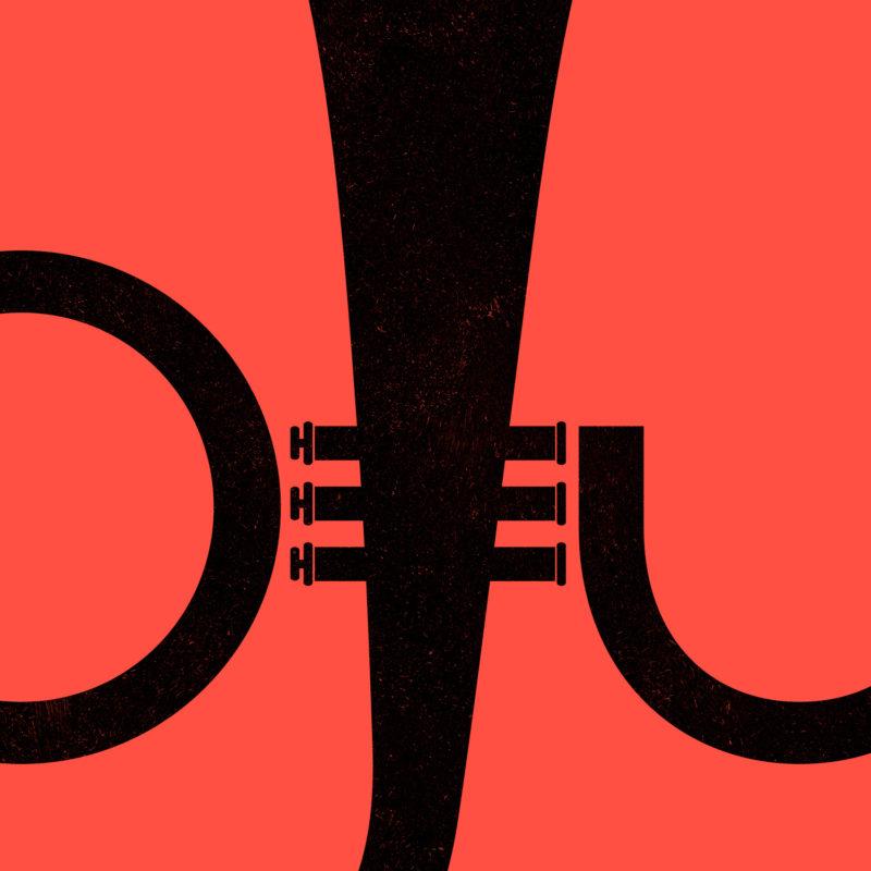 You #06 Tirage Fine Art sur papier Hahnemühle | édition limitée